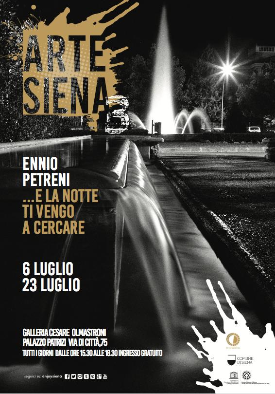 Arte Siena: la nota nella città di Siena