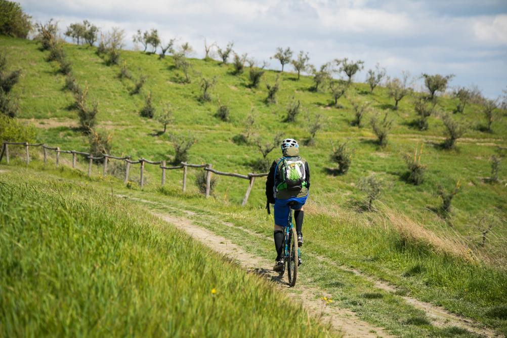 biketour-tuscansecretexperience