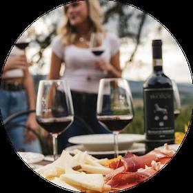 Food e Wine